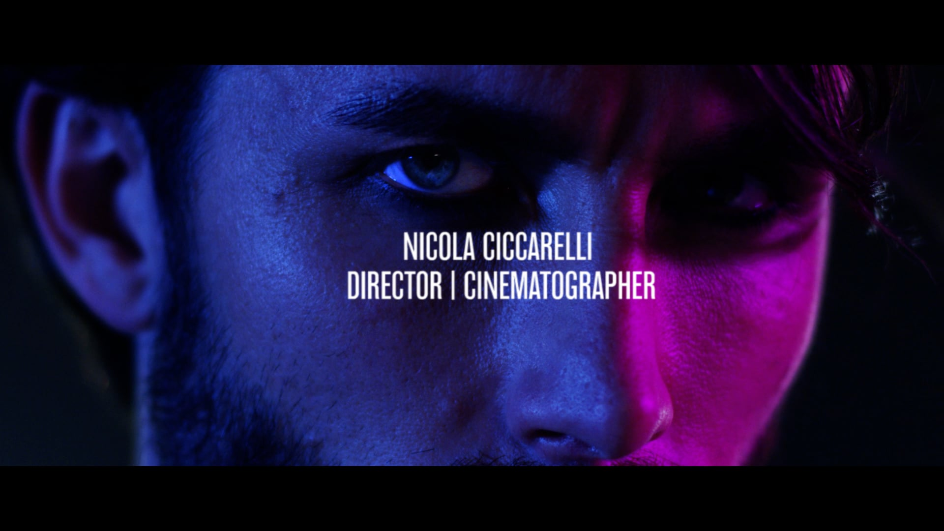 Nicola_Ciccarelli_Director|Cinematographer