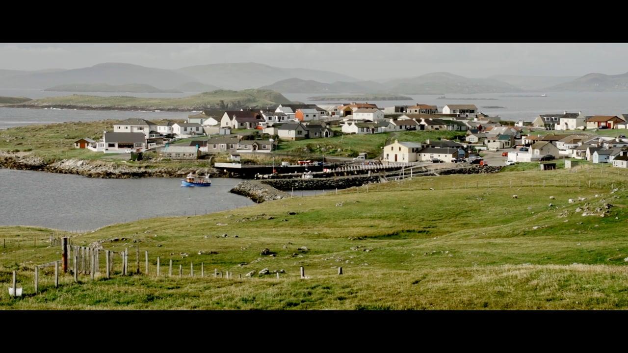 Shetland HD