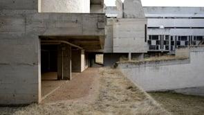 2020-OA-Le Corbusier-La Tourette_FINAL