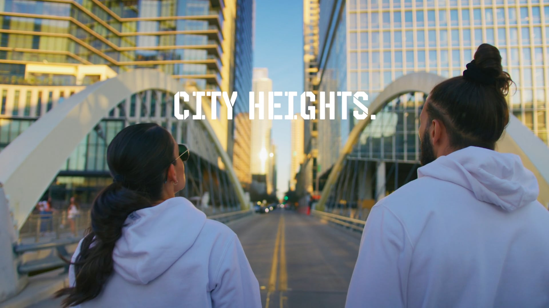 22FRESH CITY HEIGHTS 2021