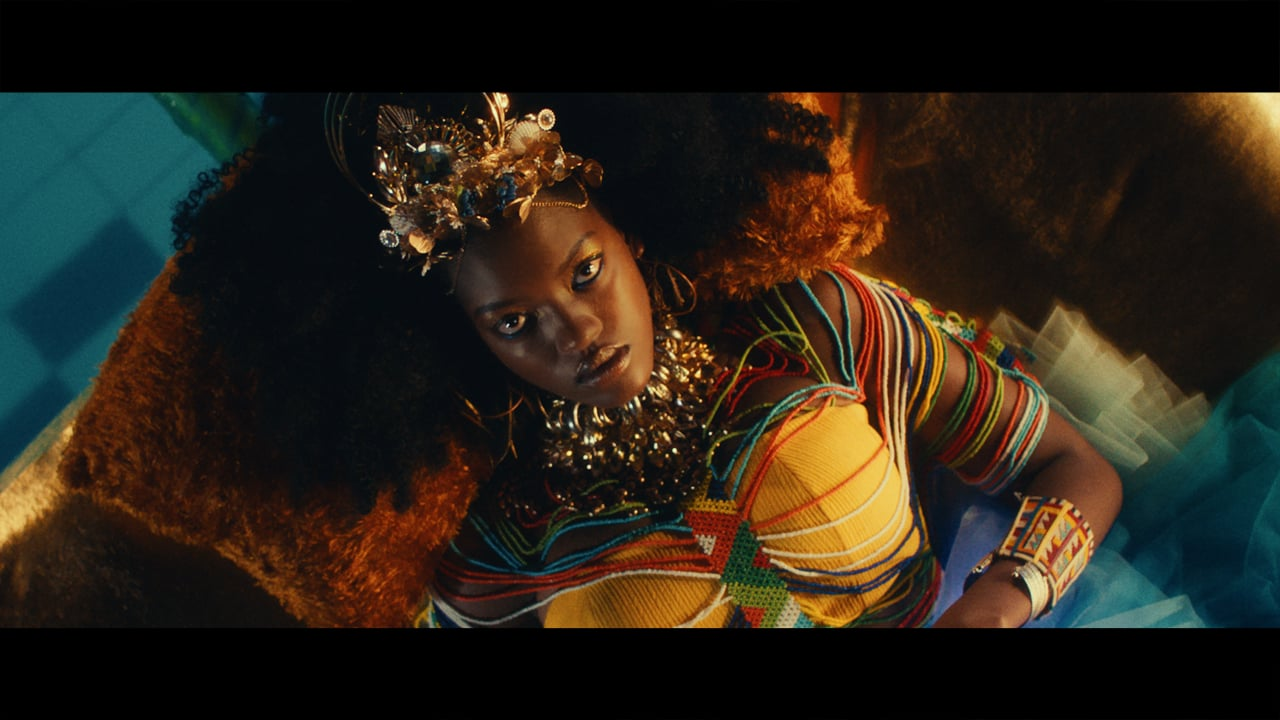 Commercial: MTN | Welcome to the Pulse Nation