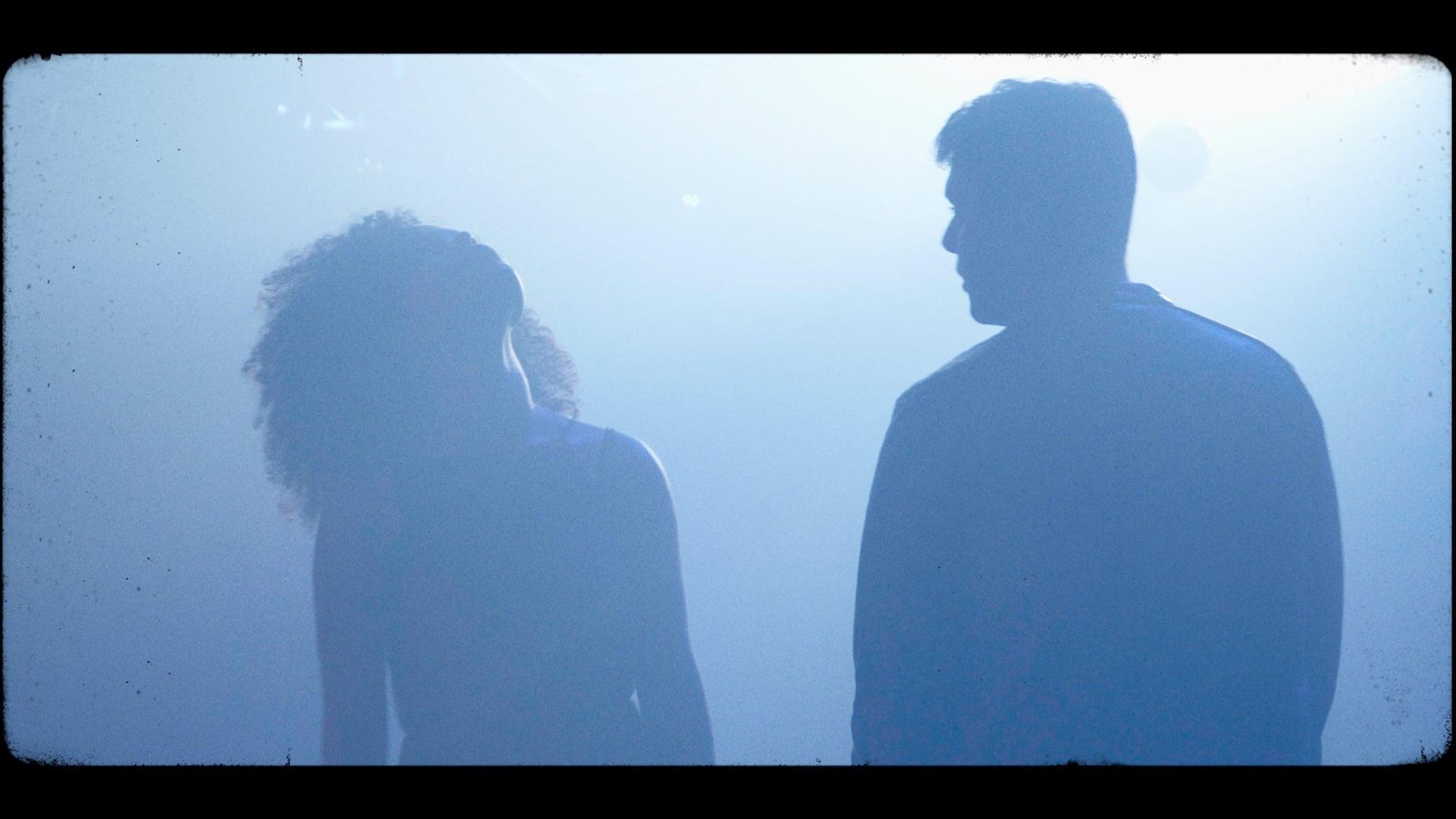 Nina e il Cielo - Backstage