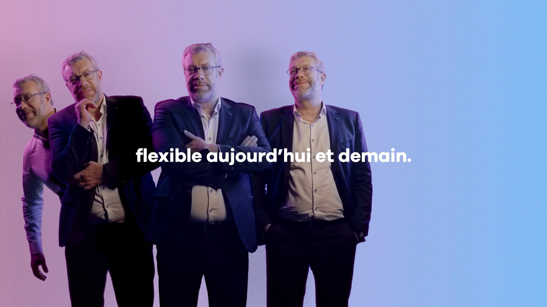 Interoffice - inGénieux - Spot Web