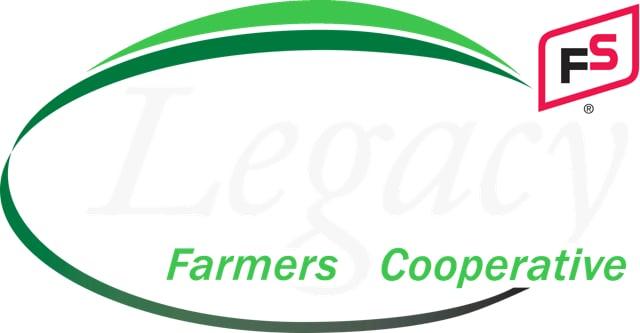 Legacy Market Update 03/18/2021