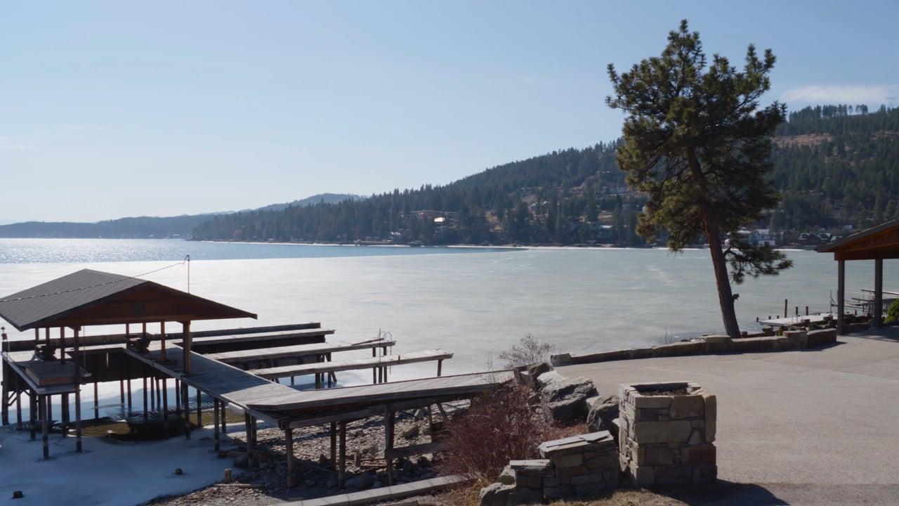 Flathead Lake Property For Sale