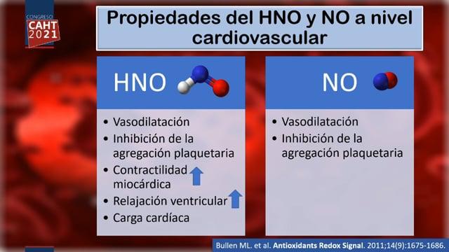 CO5 DETECCIÓN FLUOROMÉTRICA DE NITROXILO (HNO) PRODUCIDO POR PLAQUETAS HUMANAS - Dr Yvan Doctorovich