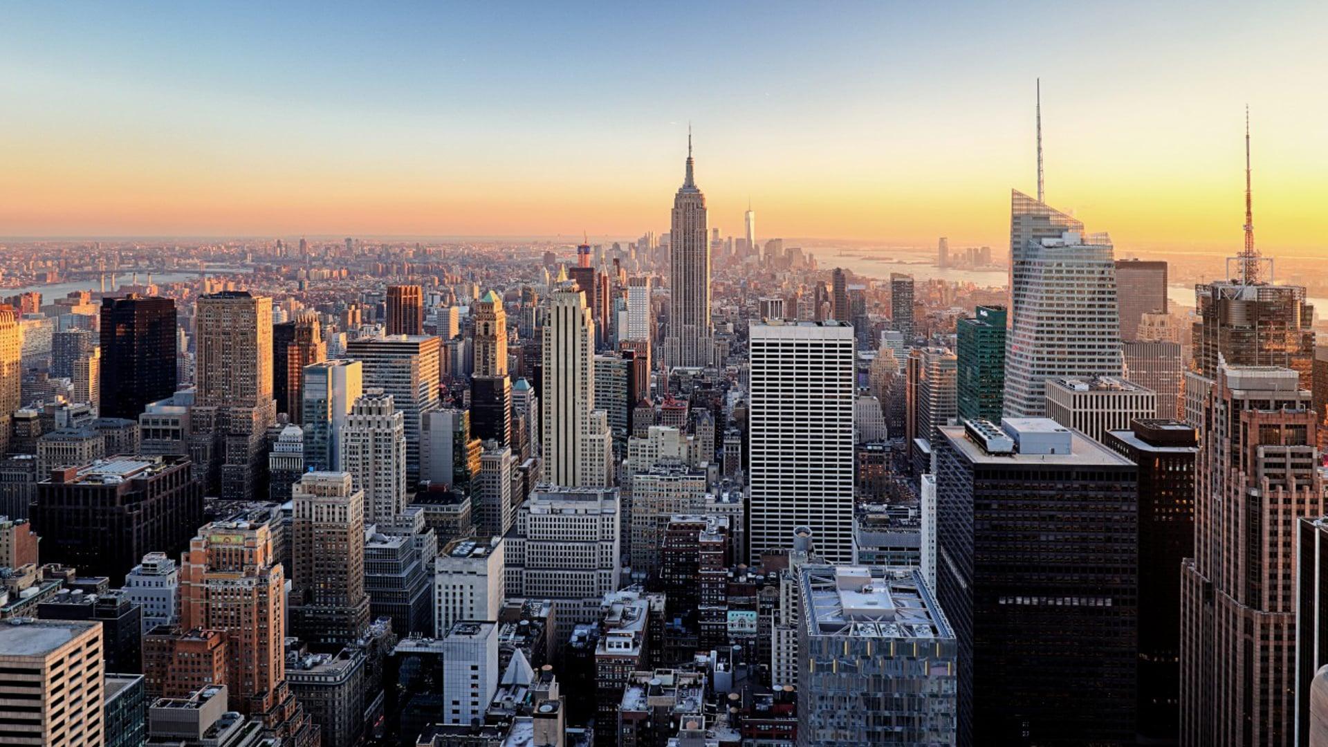 Explore WilmerHale New York