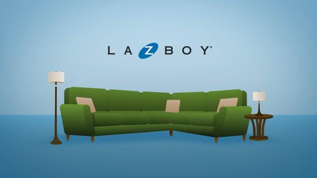 La-Z-Boy - Lead Time