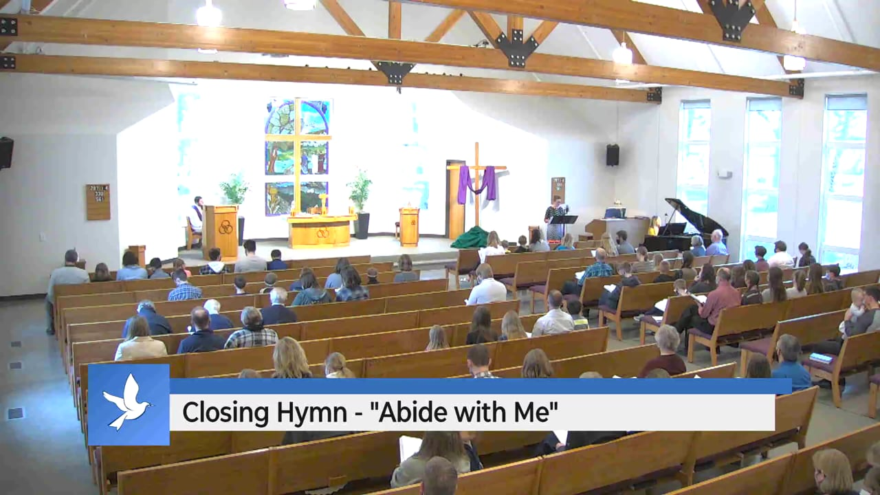 Abide with Me.mp4