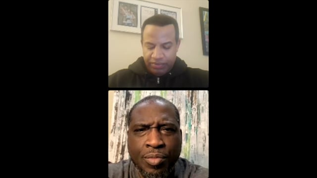 3779Building a $2,000/mo Business w/ Tupac Derenencourt & Kirk Keyes