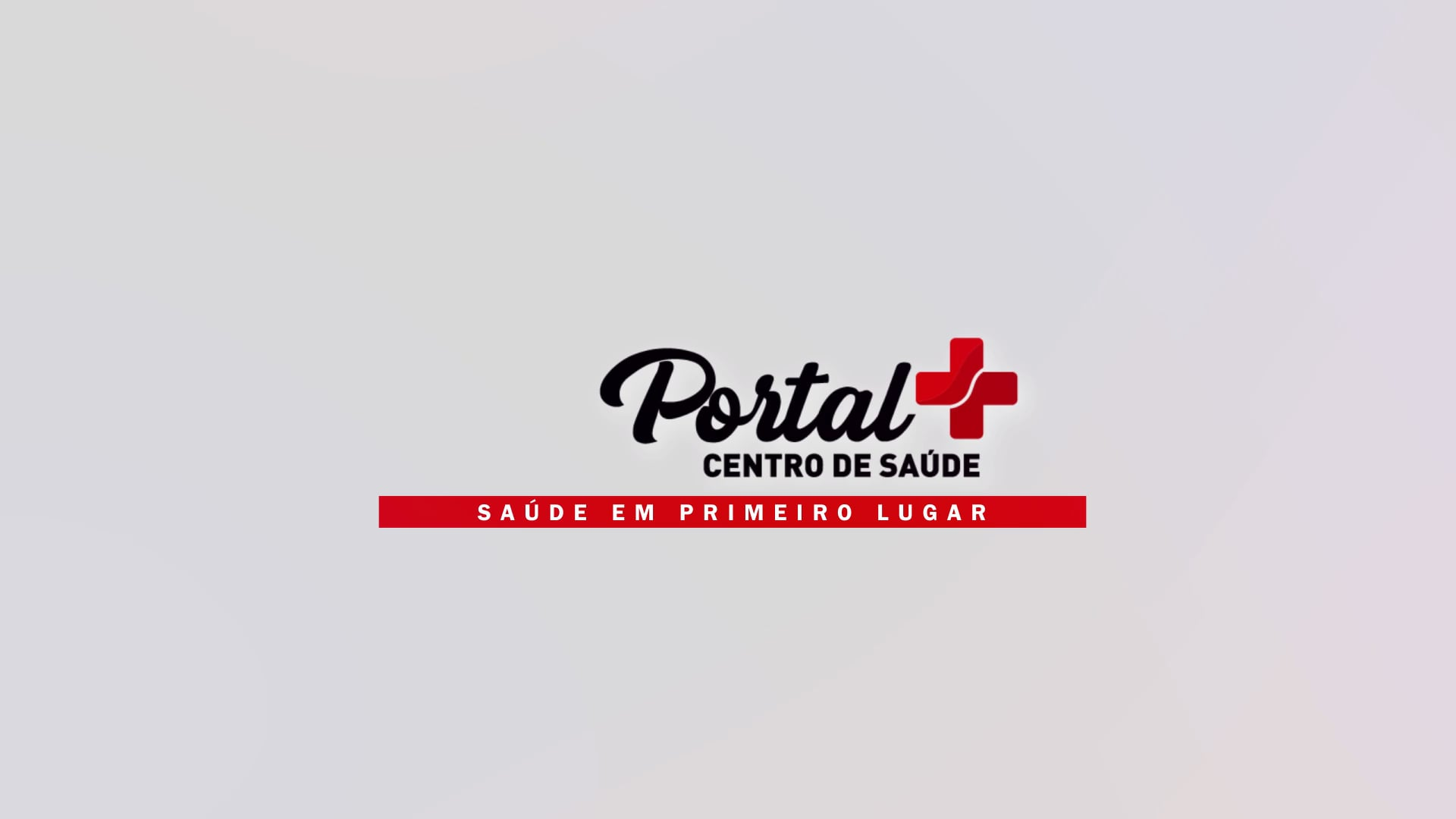 Clínica Portal mais Saúde - | Agência Síntese |