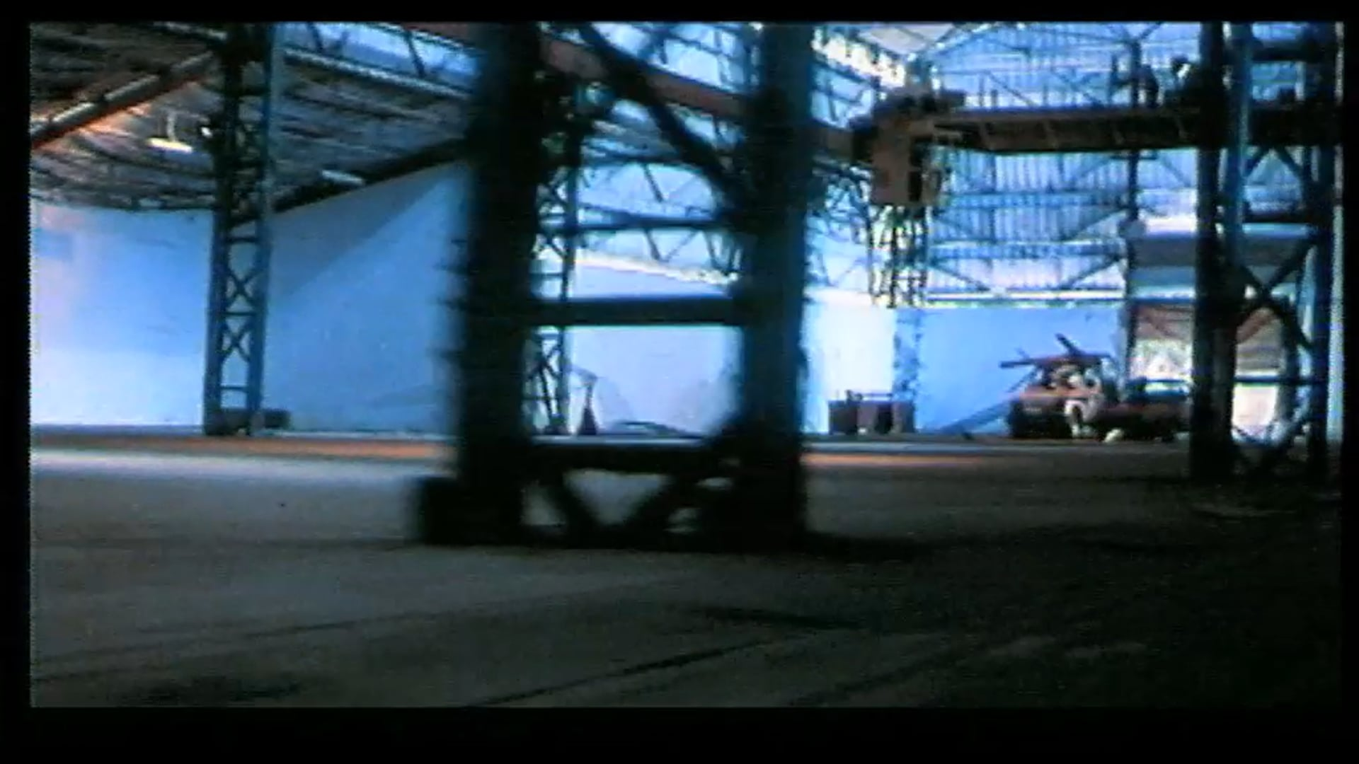 Emirates_Airlines - Movies