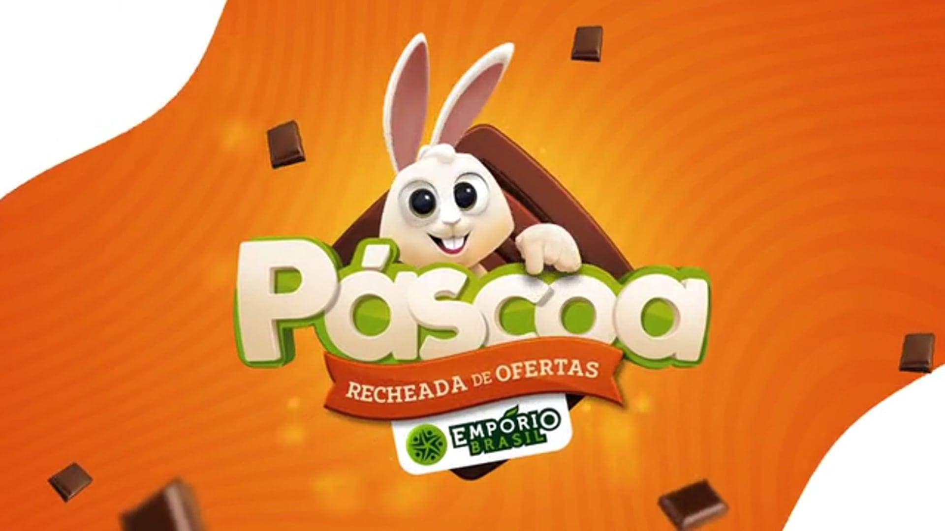 EMPÓRIO PÁSCOA