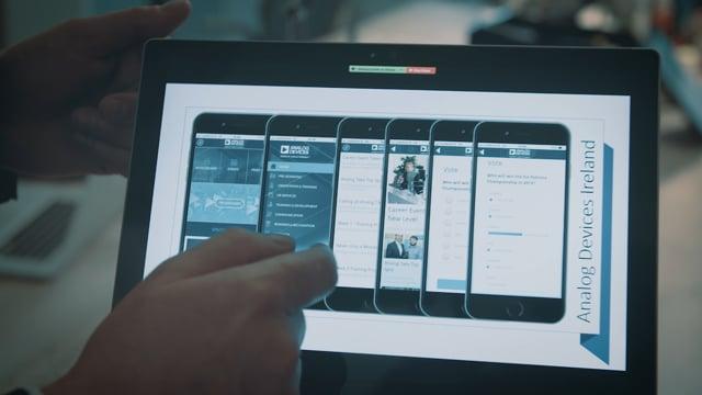 Ingenium Digital Solutions - Testimonials.