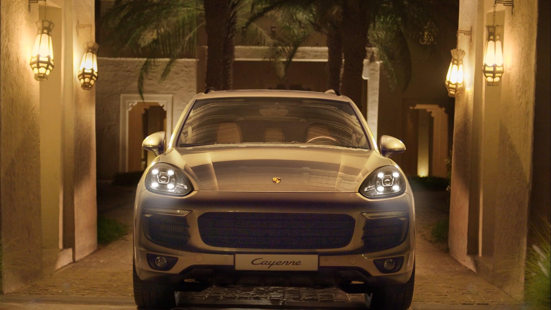 Porsche_Cinemagraph07