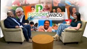 Prosper Waco - April 2021