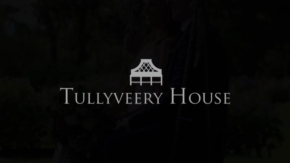 Tullyveery Ceremony Promo
