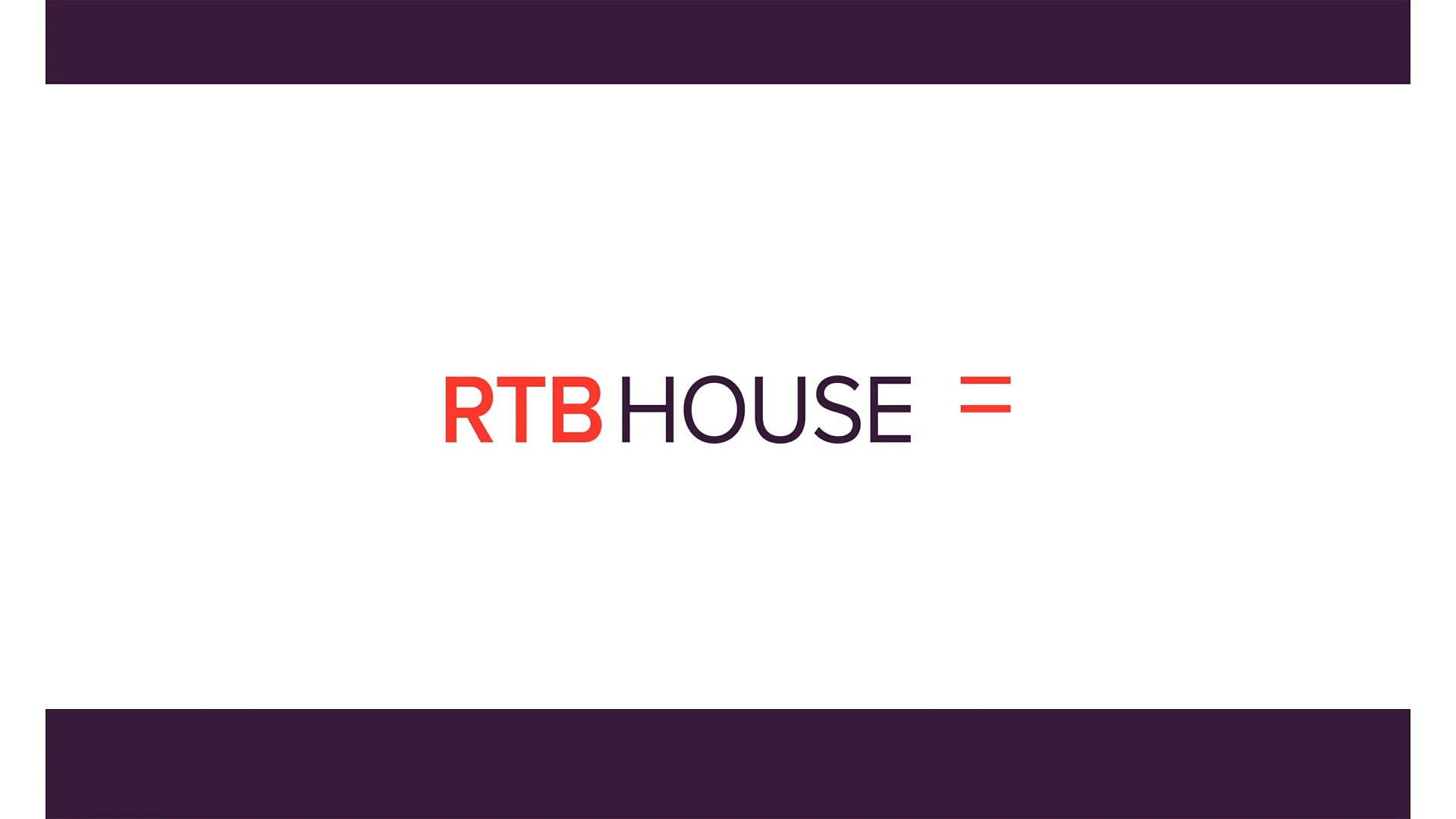 RTB House Interviews