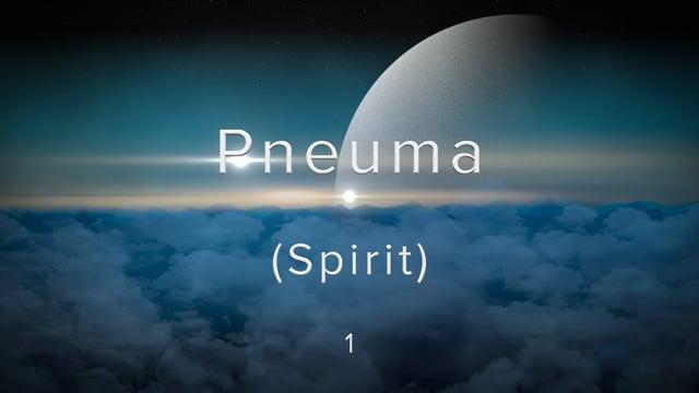 W1-1.Rhonda Johnson - Pneuma (Spirit).mov