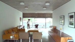 MMBB / House in Vila Romana