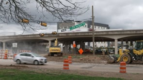 Recent Changes to I-35