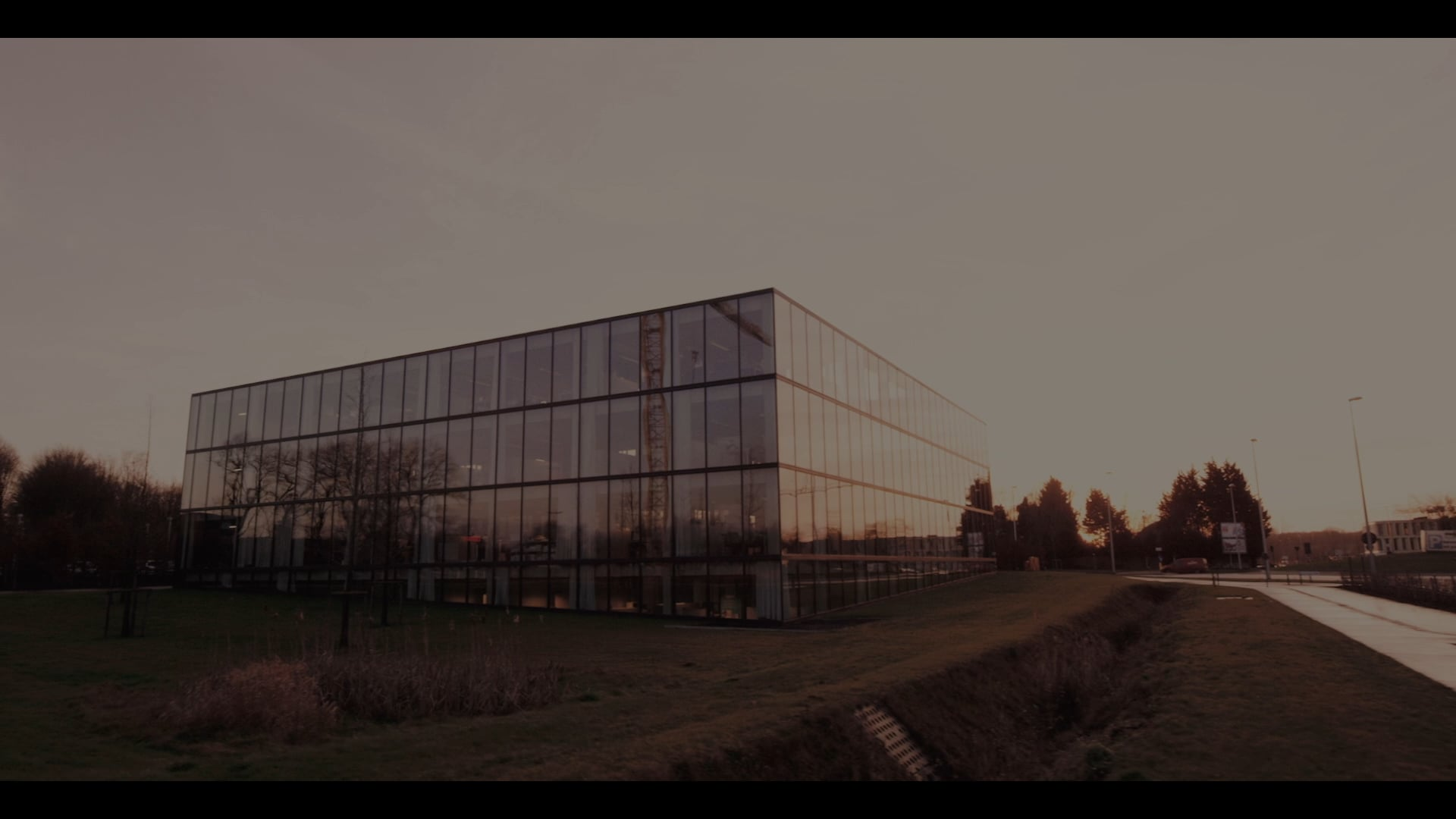 VOKA regio voorzitters film 2020.mp4