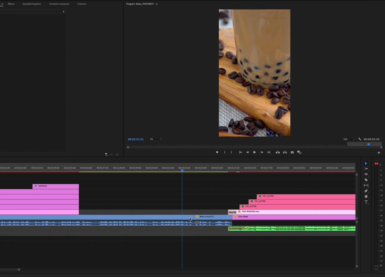 Glitch_Premiere.mov