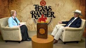 Ask The Ranger Museum - April 2021