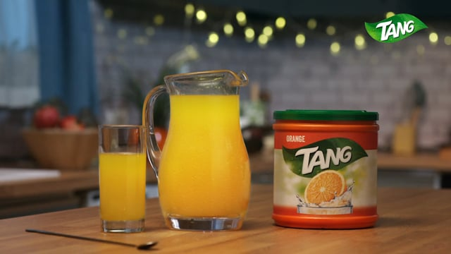 Tang - Your Taste of Ramadan Goodness 6