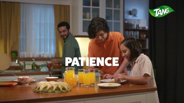 Tang - Your Taste of Ramadan Goodness 2