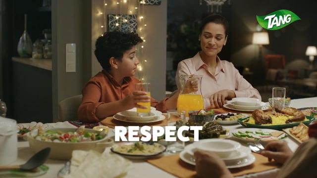 Tang - Your Taste of Ramadan Goodness 4