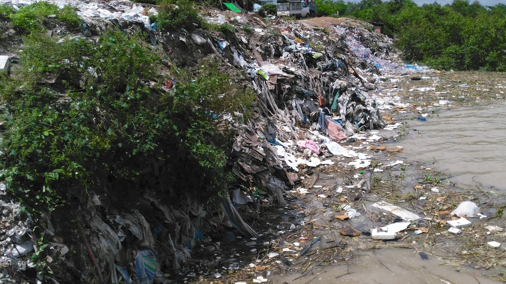 Plastic Boom Final