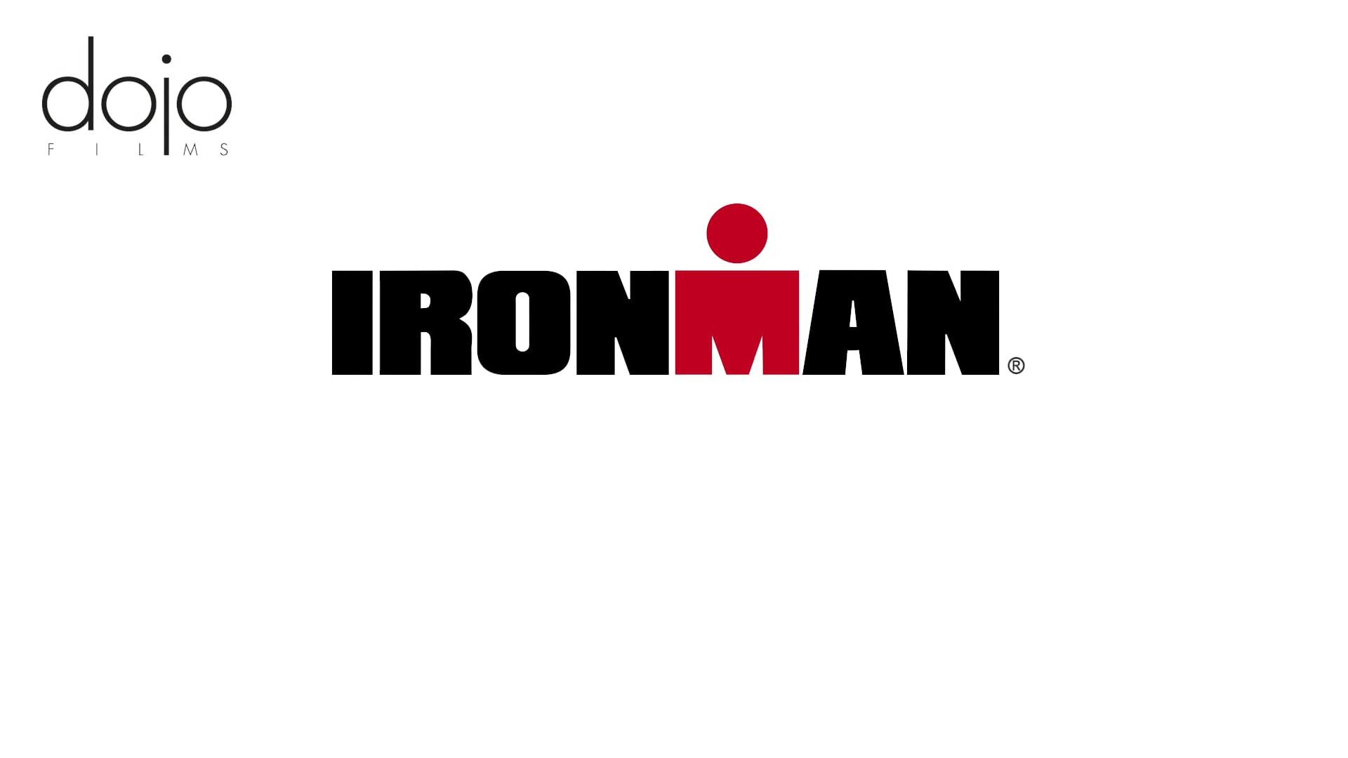 Ironman 2019 Highlights