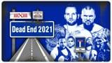 wXw Dead End 2021