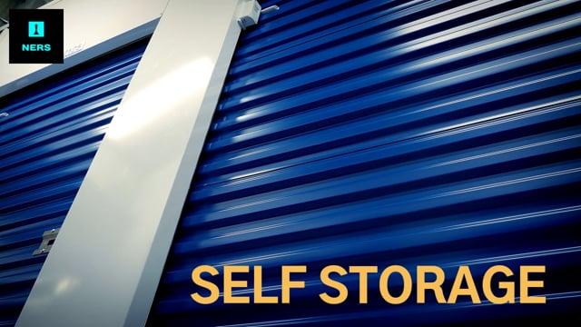 Storage Units Belgrade 063 234 112  Self-Storage Near Makiš, Beograd