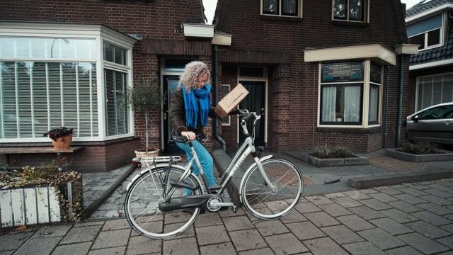 Janssen Packaging: Duurzaam verpakken