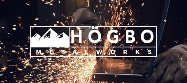 Högbo Metal Working