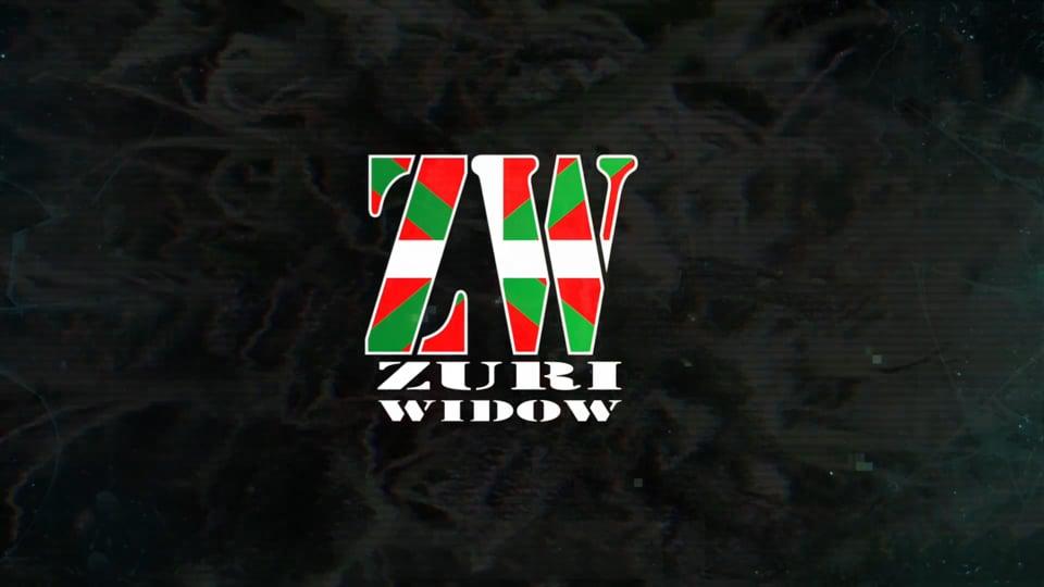 Origen semilla de cannabis Zuri Widow