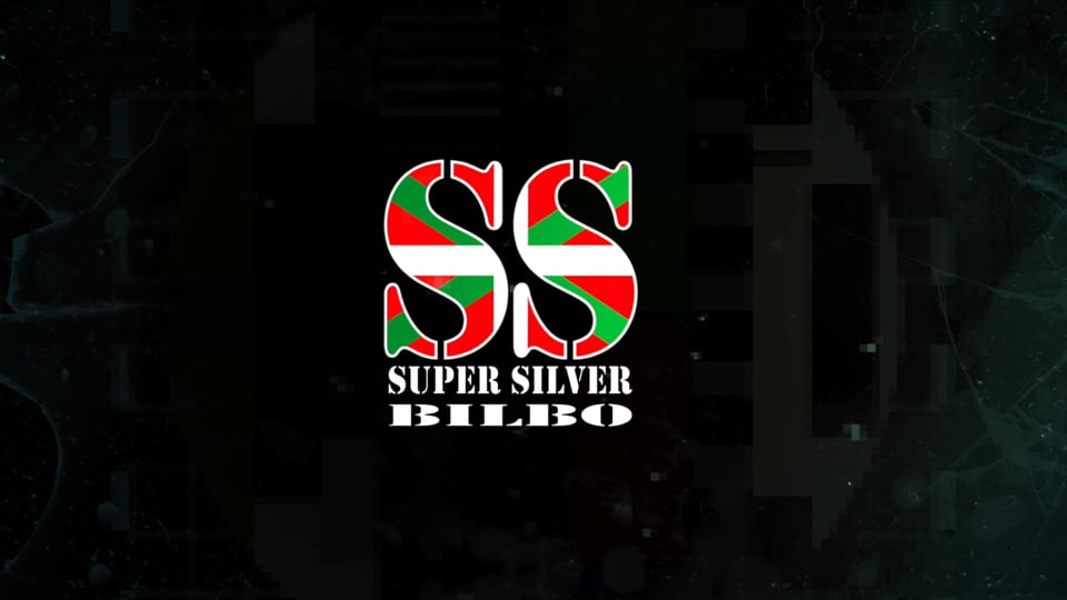 Origen semilla de cannabis Super Silver Bilbo