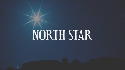 Day 10 - North Star