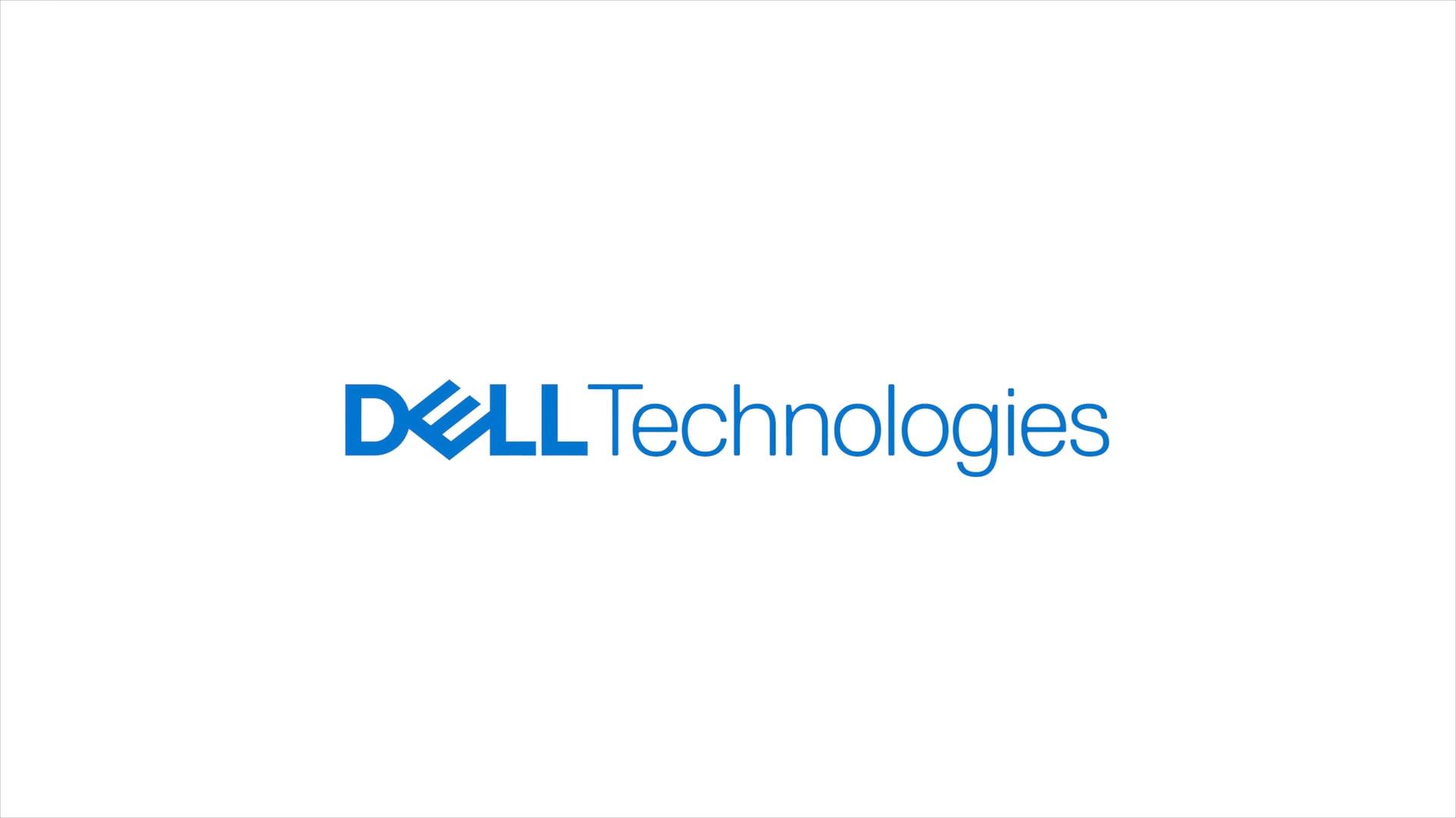 Dell x Windcloud