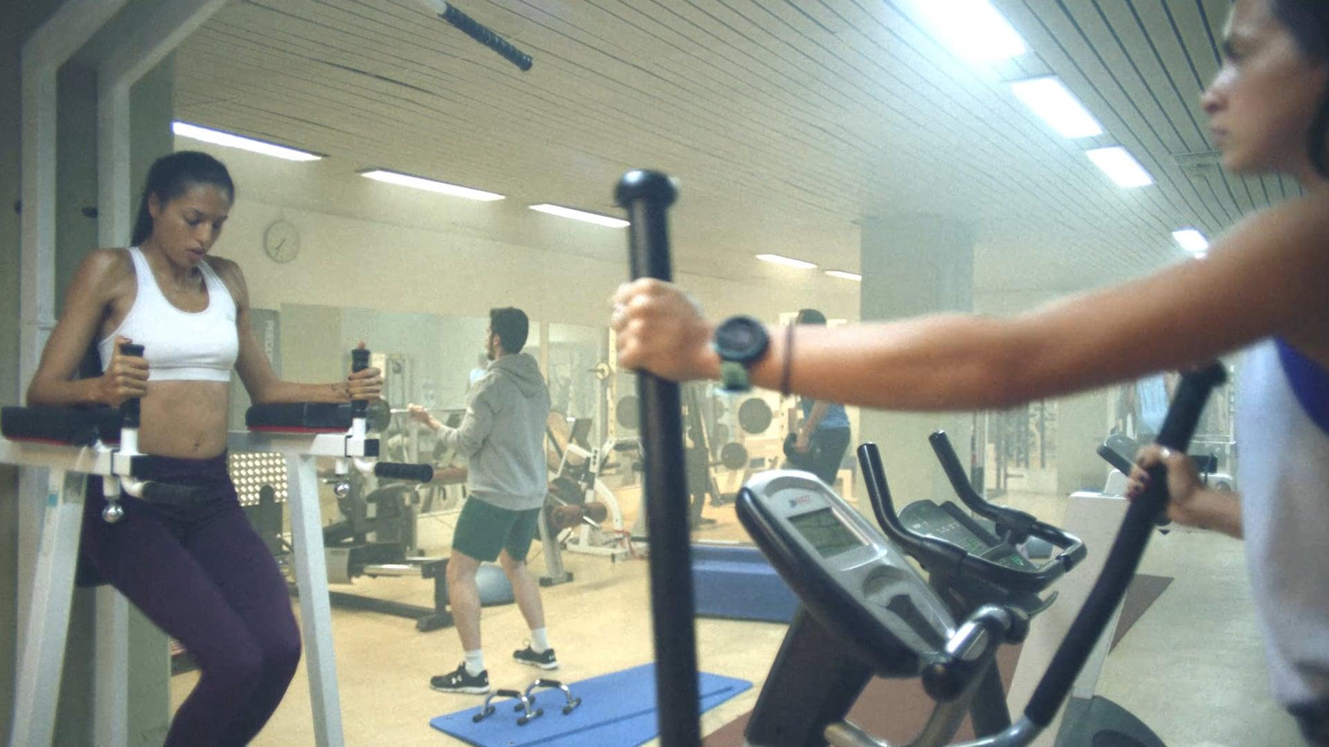 EFTHIMIS SANIDIS   STOIXIMAN.GR - Faster Stronger Better