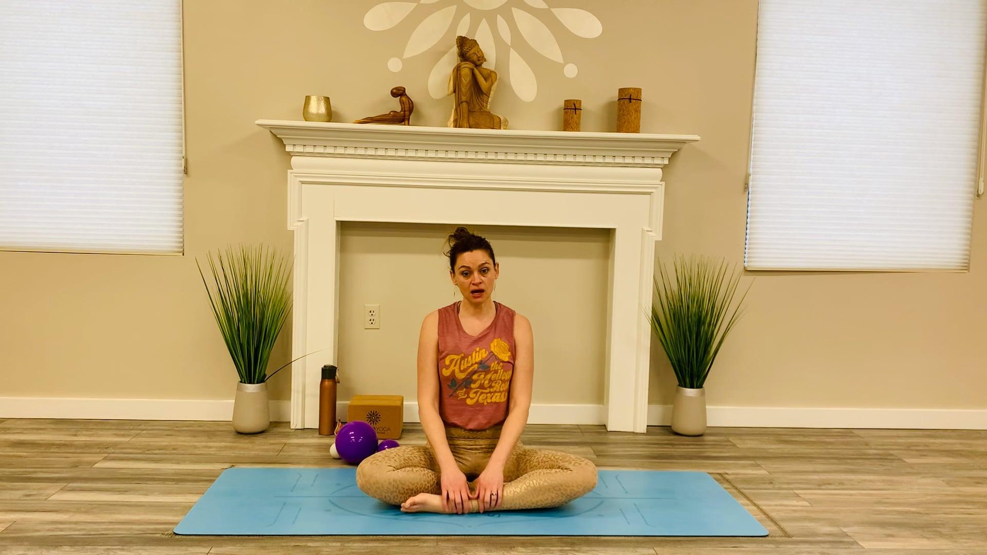 Nadi Method Relax & Massage 4-10-21 - 30 Minutes.mov