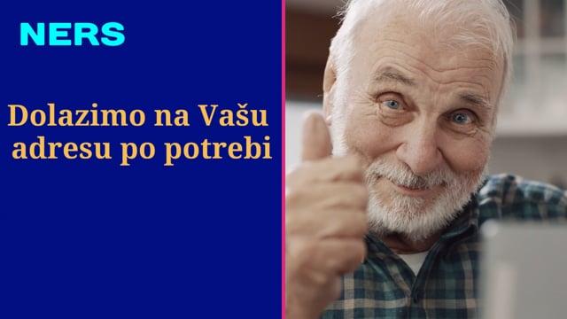 Mala skladista 063 234 112  ☑️Iznajmljivanje Kontejnera za stvari Beograd