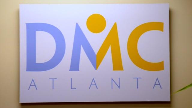 DMC Atlanta :: Who We Are 2017
