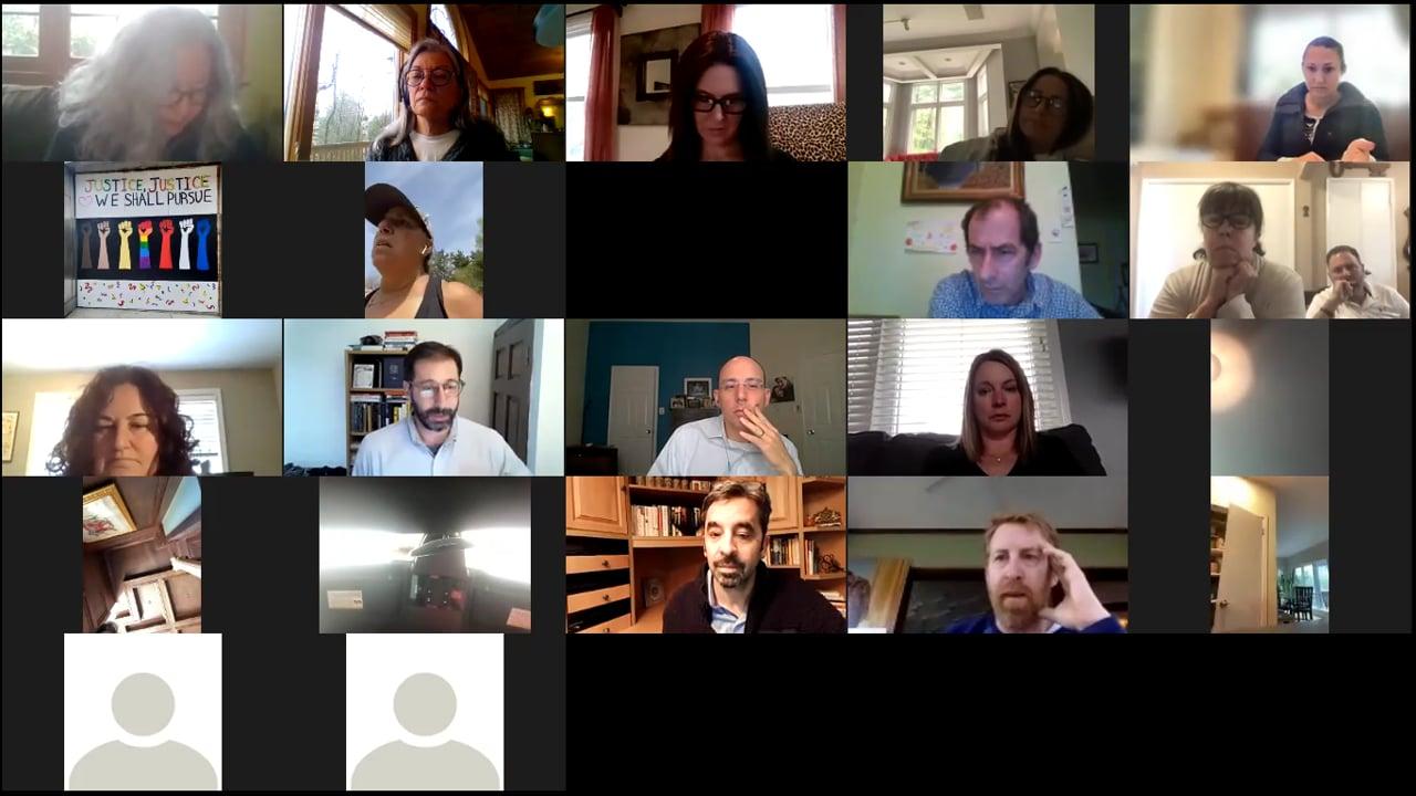 HH Meeting, APR15.mp4