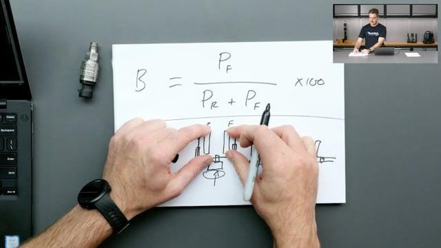 286 | How To Analyse Braking Data