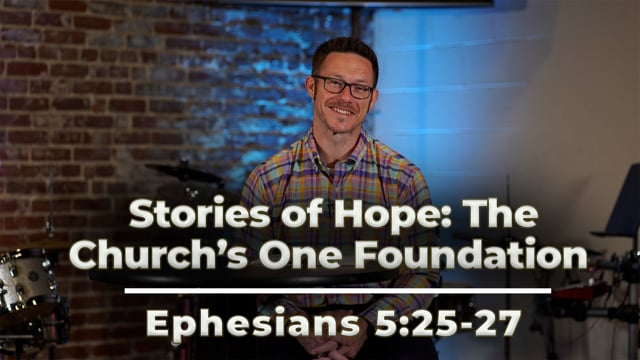 """April 16, 2021 