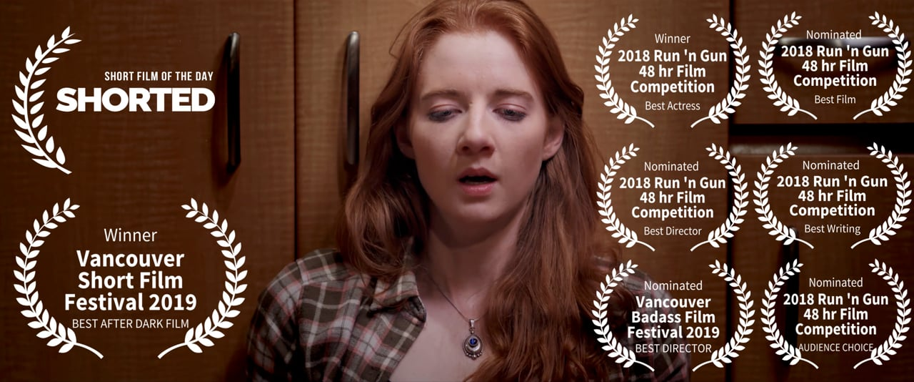 Sense Memory | Short Film of the Day