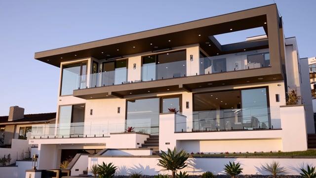 Ryan Real Estate Group - 926 La Jolla Rancho